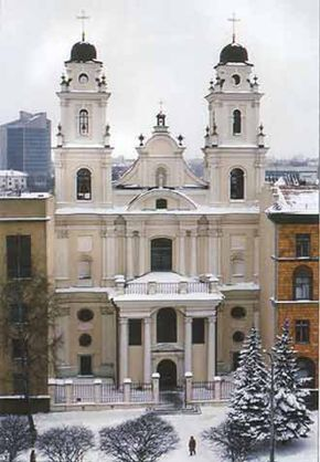 290px-Minsk_2002.jpg