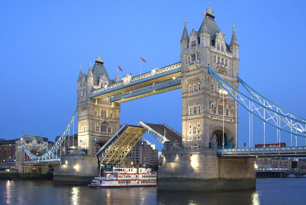 723_londra_tower_bridge.jpg